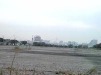 20091028-1.jpg