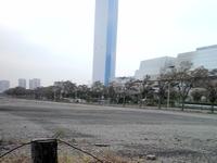 20091028-2.jpg