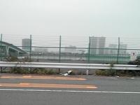 20091028-3.jpg